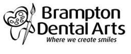 Brampton Dental Arts
