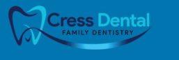 Cress Dental