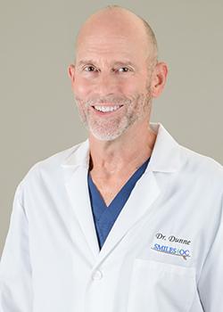 Smiles4OC – Dr. Cary J. Dunne