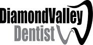 Diamond Valley Dentist