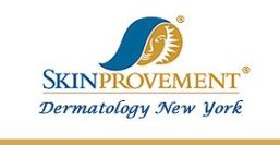 SkinProvement Dermatology New York