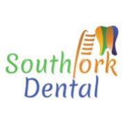 SouthFork Dental