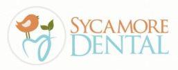 Sycamore Dental