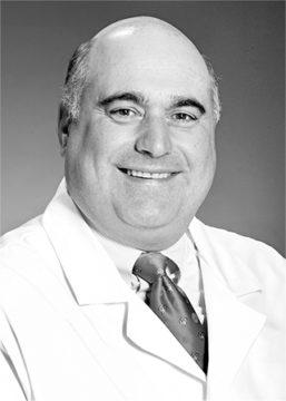Dr. Michael R. Cortese
