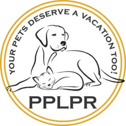 Pet Pawsitive's Luxury Pet Resort Inc
