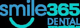 Smile365 Dental