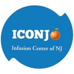 Infusion Center of NJ