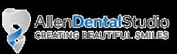 Allen Dental Studio