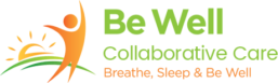 Be Well Collaborative Care