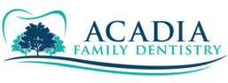 Acadia Family Dentistry