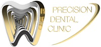 Precision Dental Dubai