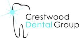 Crestwood Dental Group
