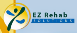 EZ Rehab Solutions