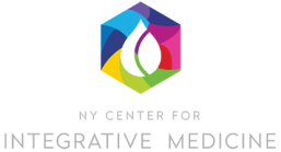 NY Center for Integrative Medicine